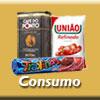 Produtos de Consumo Diário